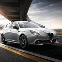Nuevo Alfa Romeo Giulietta Sport: la versión más deportiva de la gama