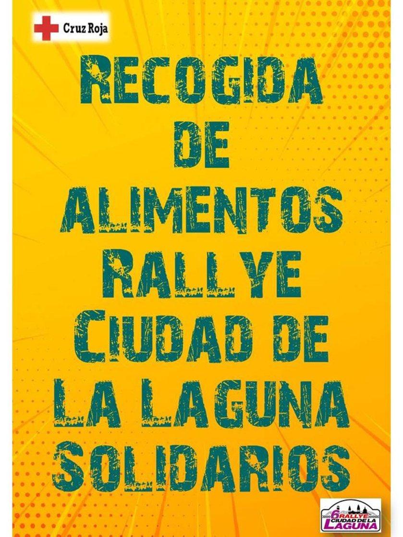 solidario.jpg