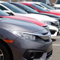 ¿En qué consiste la notificación de venta de un vehículo?