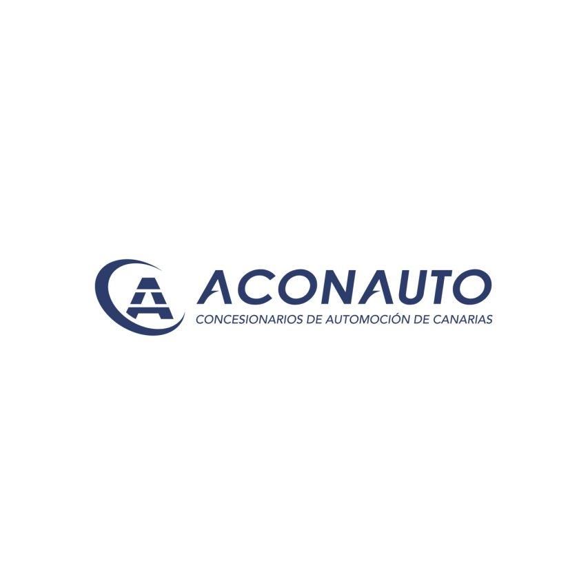 LOGO_ACONAUTO