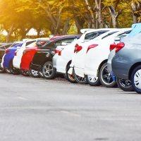 Arval lanza Autoselect, la mayor oferta online de coches de ocasión garantizados