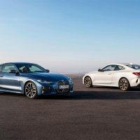 El nuevo BMW Serie 4 Coupé ya tiene precios para España.