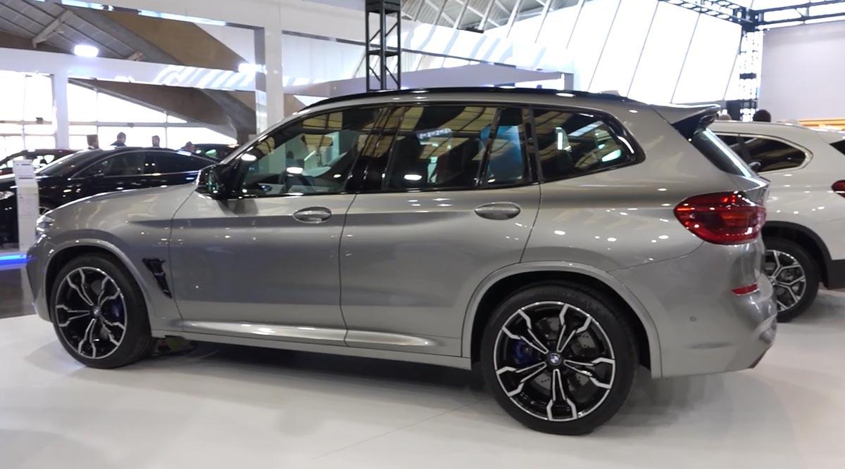 El plan anunciado por Pedro Sánchez sigue sin reactivar las ventas de coches y junio cierra con una caída del 58,1%