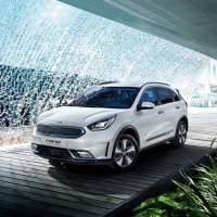 El Plan Moves 2020 impulsaría al 36% de Españoles a comprar un vehículo eficiente