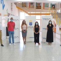 La Fundación Sergio Alonso presenta FP Plus, un proyecto de innovación educativa con programas formativos para el alumnado y profesorado.