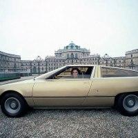 Citroën GS Camargue: La historia de un innovador proyecto de diseño
