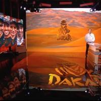 El nuevo Dakar 2021 presentado al detalle