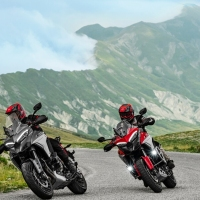 4ever Ducati – 4 años de garantía oficial en todas las Ducati y Ducati Scrambler