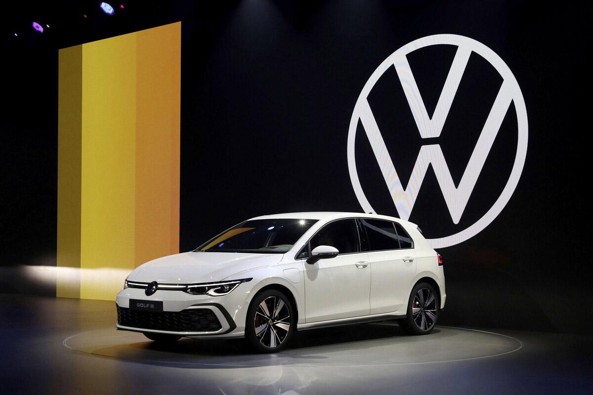 Volkswagen cierra 2020 pisando fuerte: 16 años consecutivos como líder en  Canarias | Diario del Automóvil