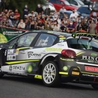 El Rallye Isla de Gran Canaria cumplirá 60 ediciones esta Temporada 2021