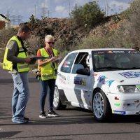 La Federación Canaria de Automovilismo lanza la Convocatoria 2021 para cursos de Oficiales