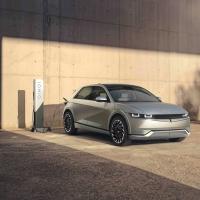 El Hyundai IONIQ 5 redefine el estilo de vida de la movilidad eléctrica