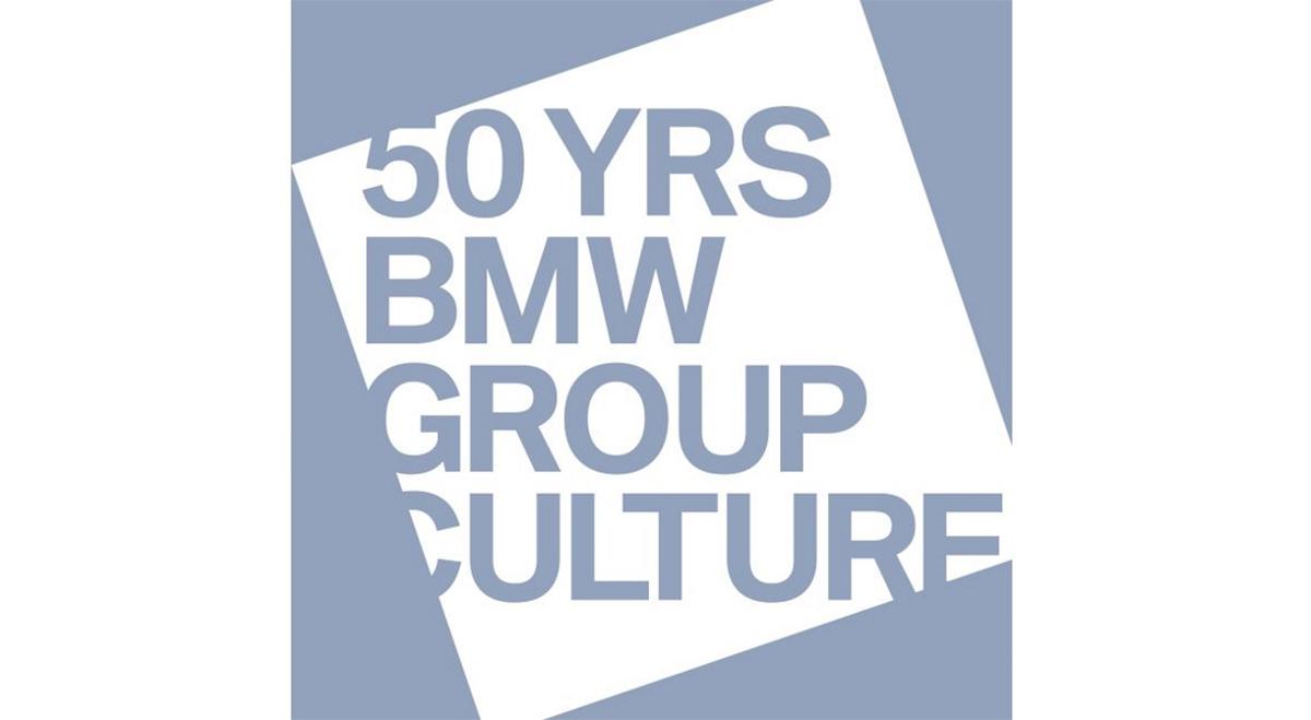 """""""Responsabilidad y fiabilidad: los valores más importantes"""". El Grupo BMW celebra 50 años de compromiso cultural"""