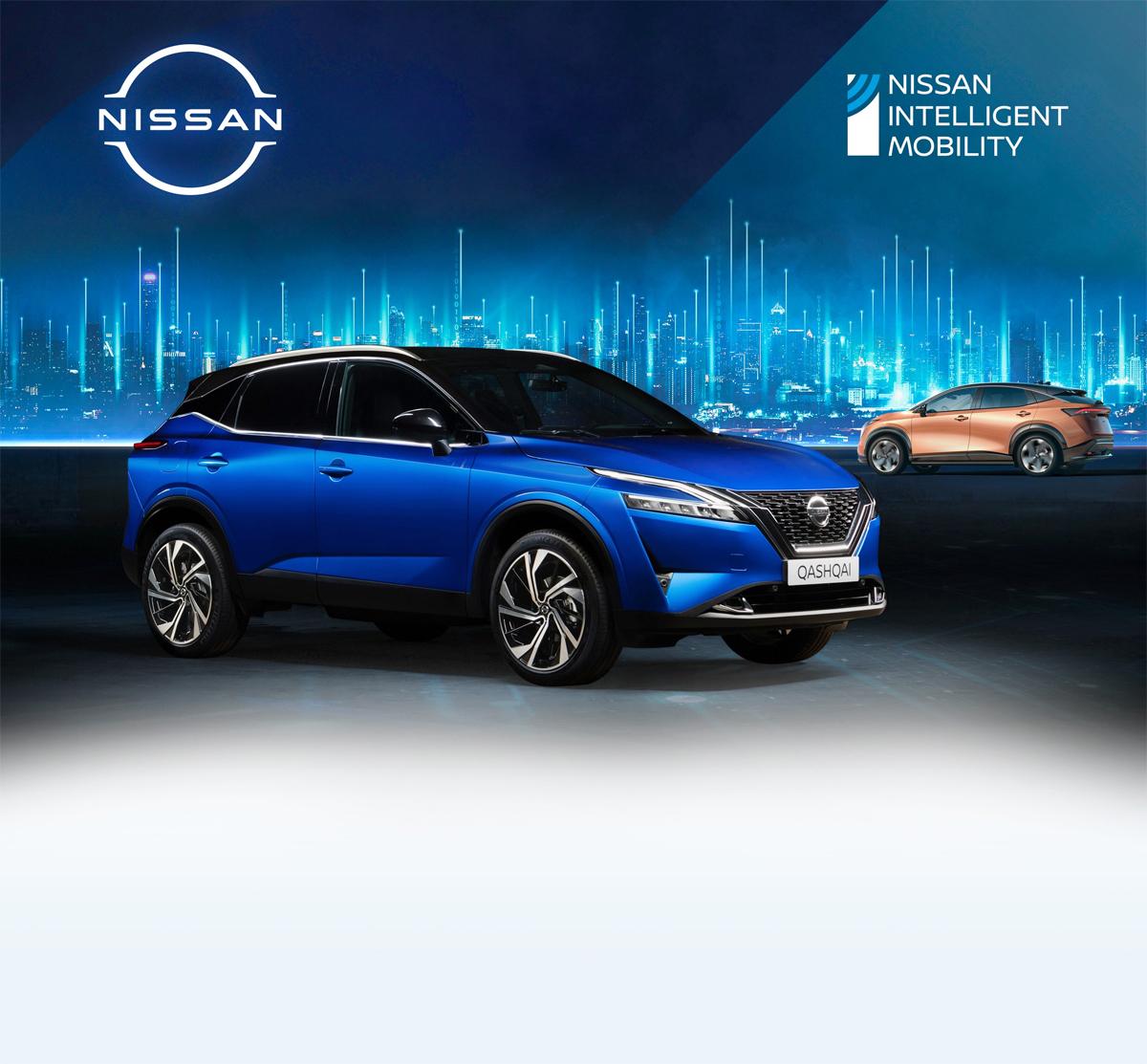 El mercado de vehículos electrificados crecerá este año alrededor de un 40% y alcanzará una cuota sobre el mercado total del 6%.
