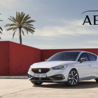 """El SEAT León, distinguido con el premio """"ABC Mejor Coche del Año 2021"""""""