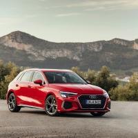 Ir al futuro, no cuesta tanto. Vuelve Audi Premium Week