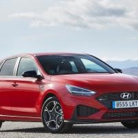 Nuevo Hyundai i30: más elegante, seguro y eficiente